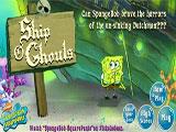 Ship o Chouls