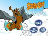 Snow Show