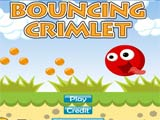 Bouncing crimlet