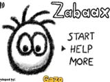 Zabaax