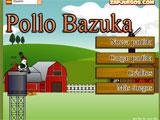 Pollo Bazuka